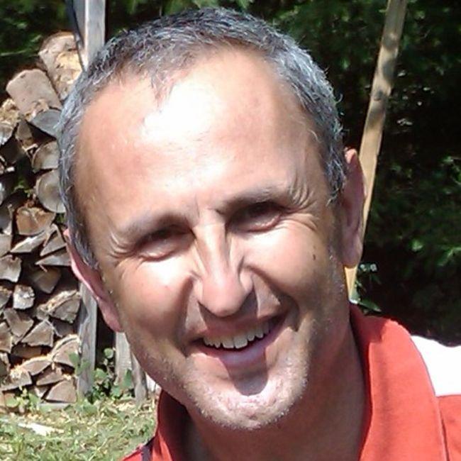 Roland Gabriel