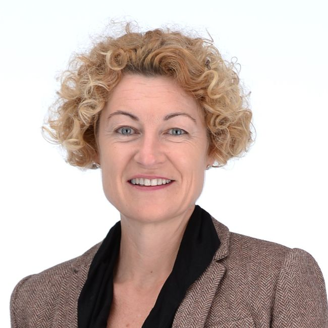Monika Roost-Brunner
